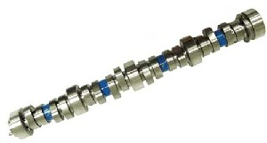 GM LS Series ASA Camshaft